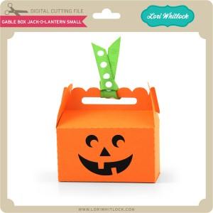 LW-Gable-Box-Jack-O-Lantern-Small