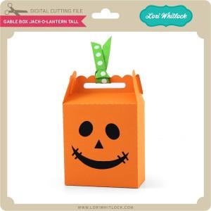 LW-Gable-Box-Jack-O-Lantern-Tall