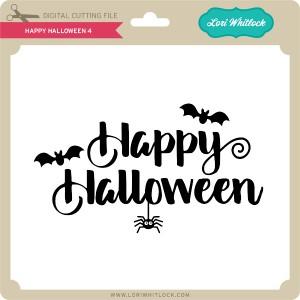 LW-Happy-Halloween-4