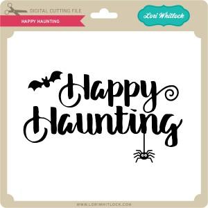 LW-Happy-Haunting