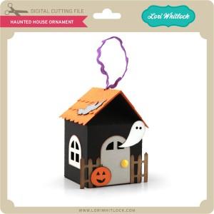 LW-Haunted-House-Ornament