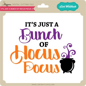 LW-It's-Just-A-Bunch-of-Hocus-Pocus