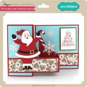 LW-Pop-Up-Box-Card-Christmas-Santa