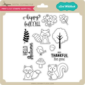 LW-Print-&-Cut-Stamps-Happy-Fall