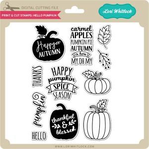 LW-Print-&-Cut-Stamps-Hello-Pumpkin