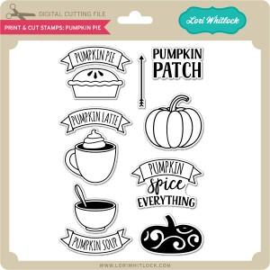 LW-Print-&-Cut-Stamps-Pumpkin-Pie