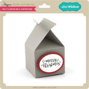 LW-Self-Closing-Milk-Carton-Box