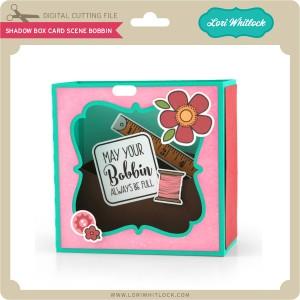 LW-Shadow-Box-Card-Scene-Bobbin