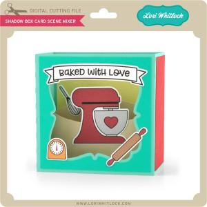 LW-Shadow-Box-Card-Scene-Mixer