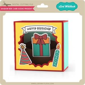 LW-Shadow-Box-Card-Scene-Present