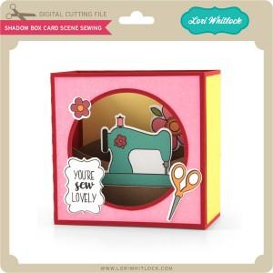 LW-Shadow-Box-Card-Scene-Sewing