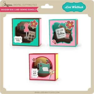 LW-Shadow-Box-Card-Sewing-Bundle