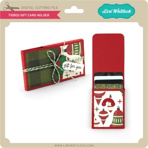 LW-Tiered-Gift-Card-Holder