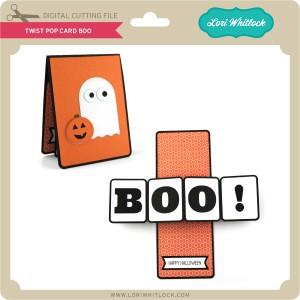 LW-Twist-Pop-Card-Boo