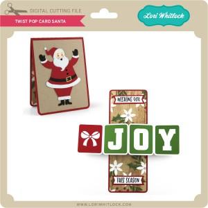 LW-Twist-Pop-Card-Santa