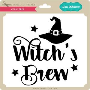 LW-Witch's-Brew