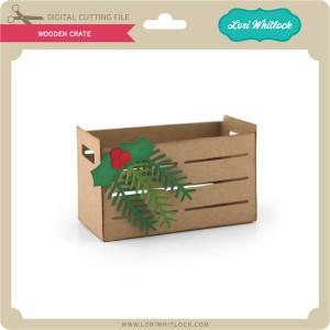 LW-Wooden-Crate