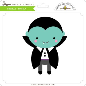 DB-Booville-Dracula