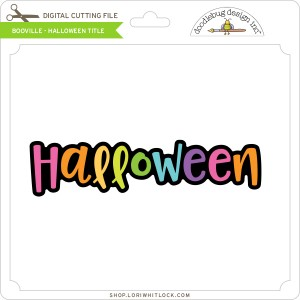 DB-Booville-Halloween-Title