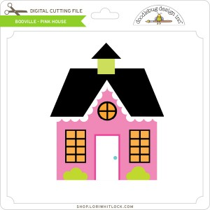 DB-Booville-Pink-House
