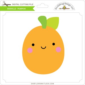 DB-Booville-Pumpkin