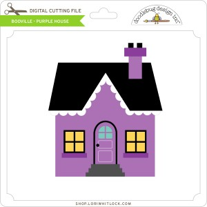 DB-Booville-Purple-House
