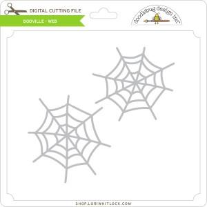 DB-Booville-Web