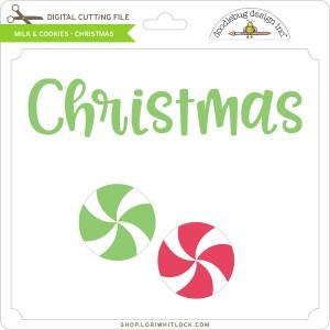 DB-Milk-&-Cookies-Christmas