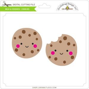 DB-Milk-&-Cookies-Cookies