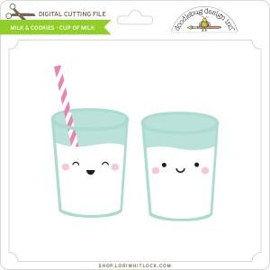 DB-Milk-&-Cookies-Cup-of-Milk