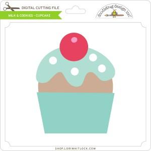 DB-Milk-&-Cookies-Cupcake