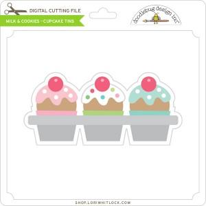 DB-Milk-&-Cookies-Cupcake-Tins