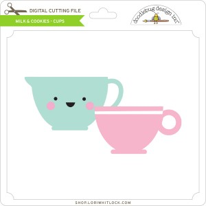 DB-Milk-&-Cookies-Cups