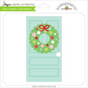 DB-Milk-&-Cookies-Door-Wreath