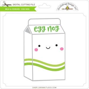 DB-Milk-&-Cookies-Egg-Nog