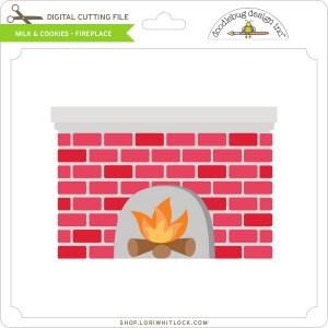 DB-Milk-&-Cookies-Fireplace