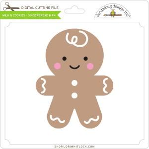 DB-Milk-&-Cookies-Gingerbread-Man
