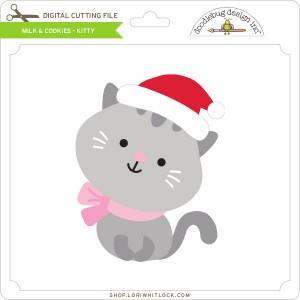 DB-Milk-&-Cookies-Kitty