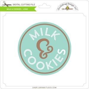 DB-Milk-&-Cookies-Logo