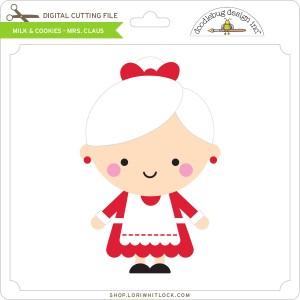 DB-Milk-&-Cookies-Mrs-Claus