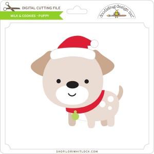 DB-Milk-&-Cookies-Puppy