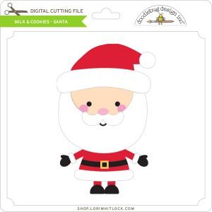 DB-Milk-&-Cookies-Santa