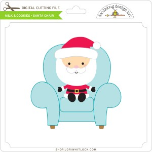 DB-Milk-&-Cookies-Santa-Chair