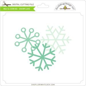 DB-Milk-&-Cookies-Snowflake