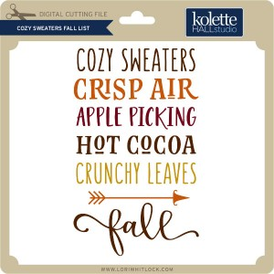 KH-Cozy-Sweaters-Fall-List