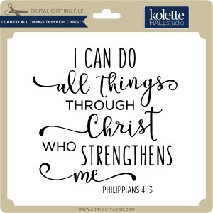 KH-I-Can-Do-All-Things-Through-Christ
