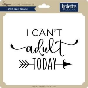 KH-I-Can't-Adult-Today-2