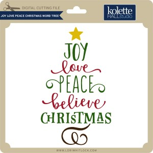 KH-Joy-Love-Peace-Christmas-Word-Tree