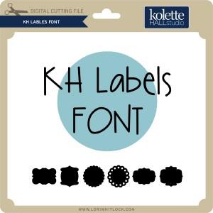 KH-Labels-Font