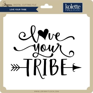 KH-Love-Your-Tribe